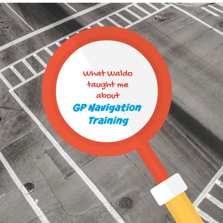what-waldo-taught-me-about-gp-navigation-training
