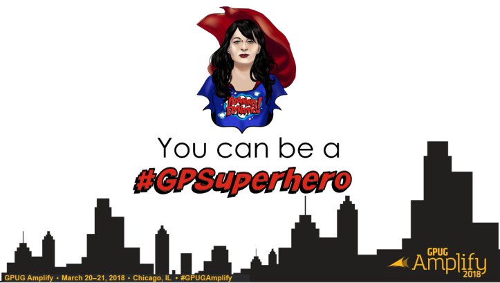 GP Superhero.PNG